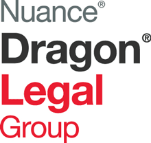 dragon legal group (logo)